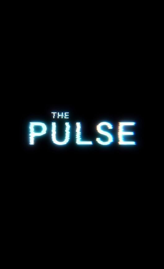 ThePulseTitle.jpg