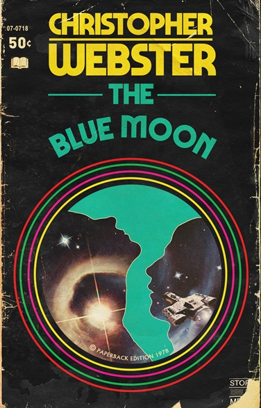 EBook_The_Blue_Moon_Dust_Jacket_Final2019.jpg
