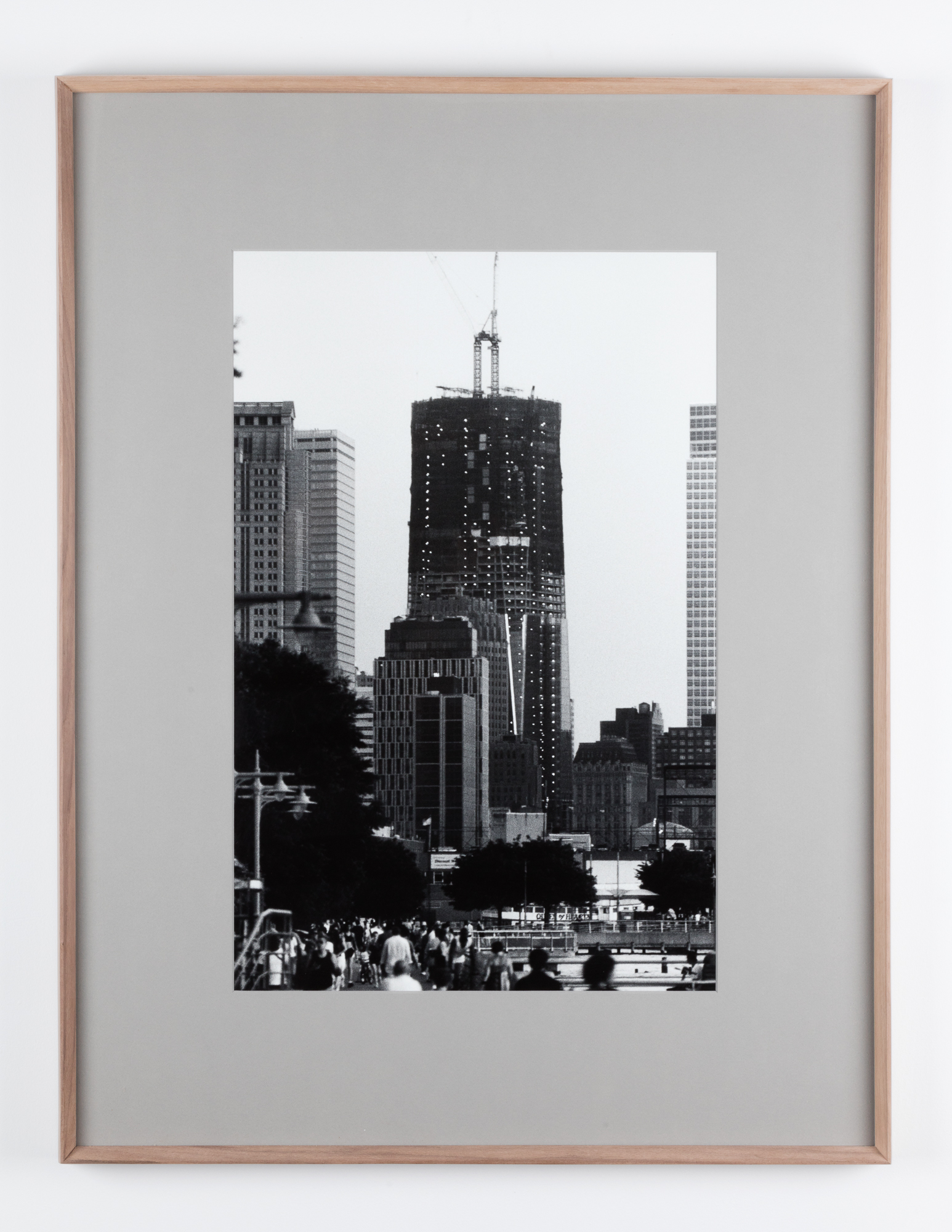 WTC_2011.jpg