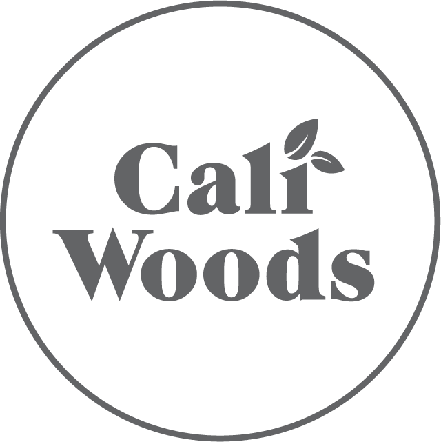 CALIWOODS_Roundel_01_1024x.png