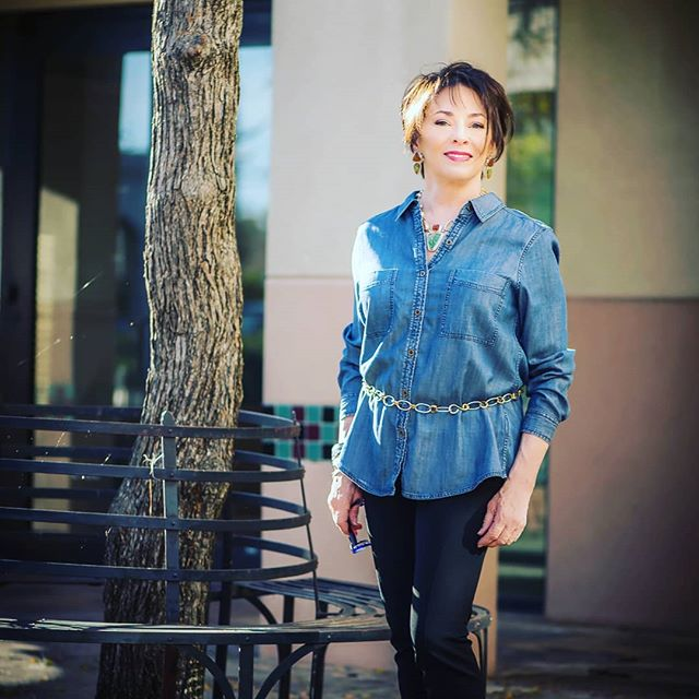 Austin's only concierge dentist, Joni K Wallace, DDS. Happy to serve Austin for over 20 years. #atx #dentist #concierge