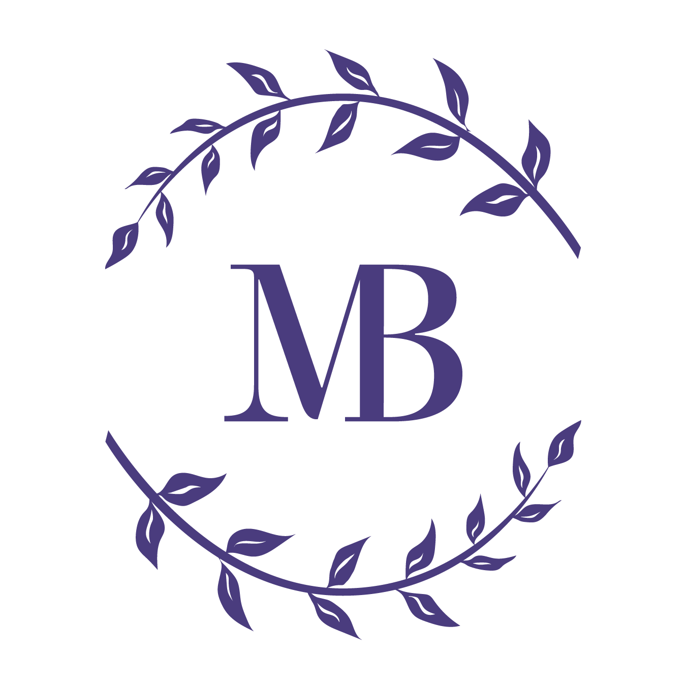 MB_wheatstock-logos-purple.png