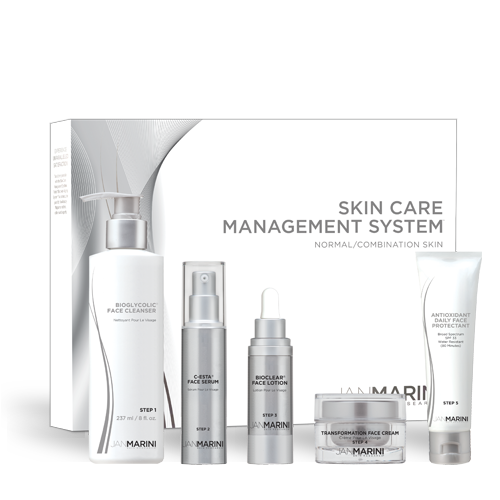Product Images_MedRes_Skin_Care_Management_System_with_Products_Standard_Normal-Combo_DFP_MedRes.png