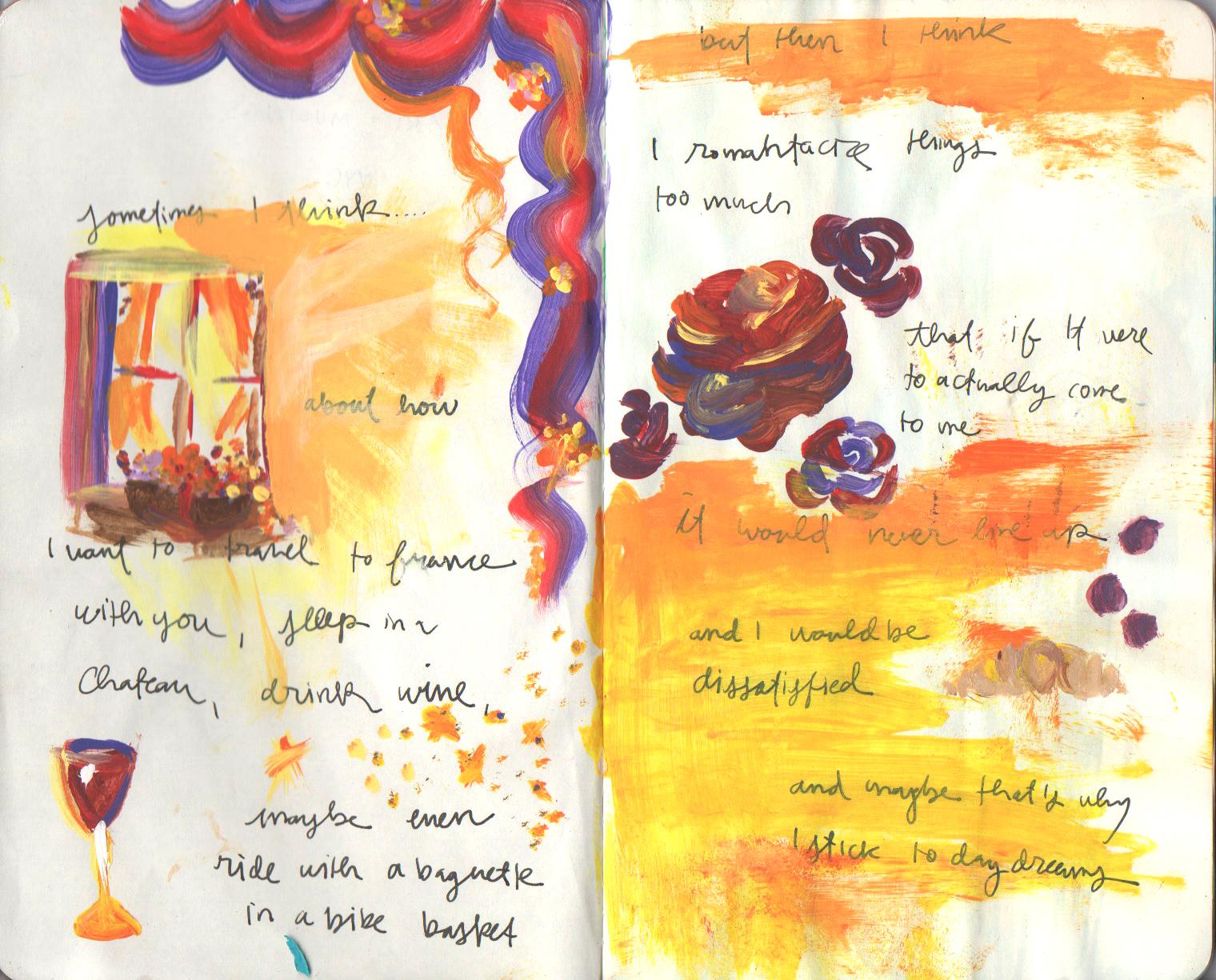 journal (1).jpg