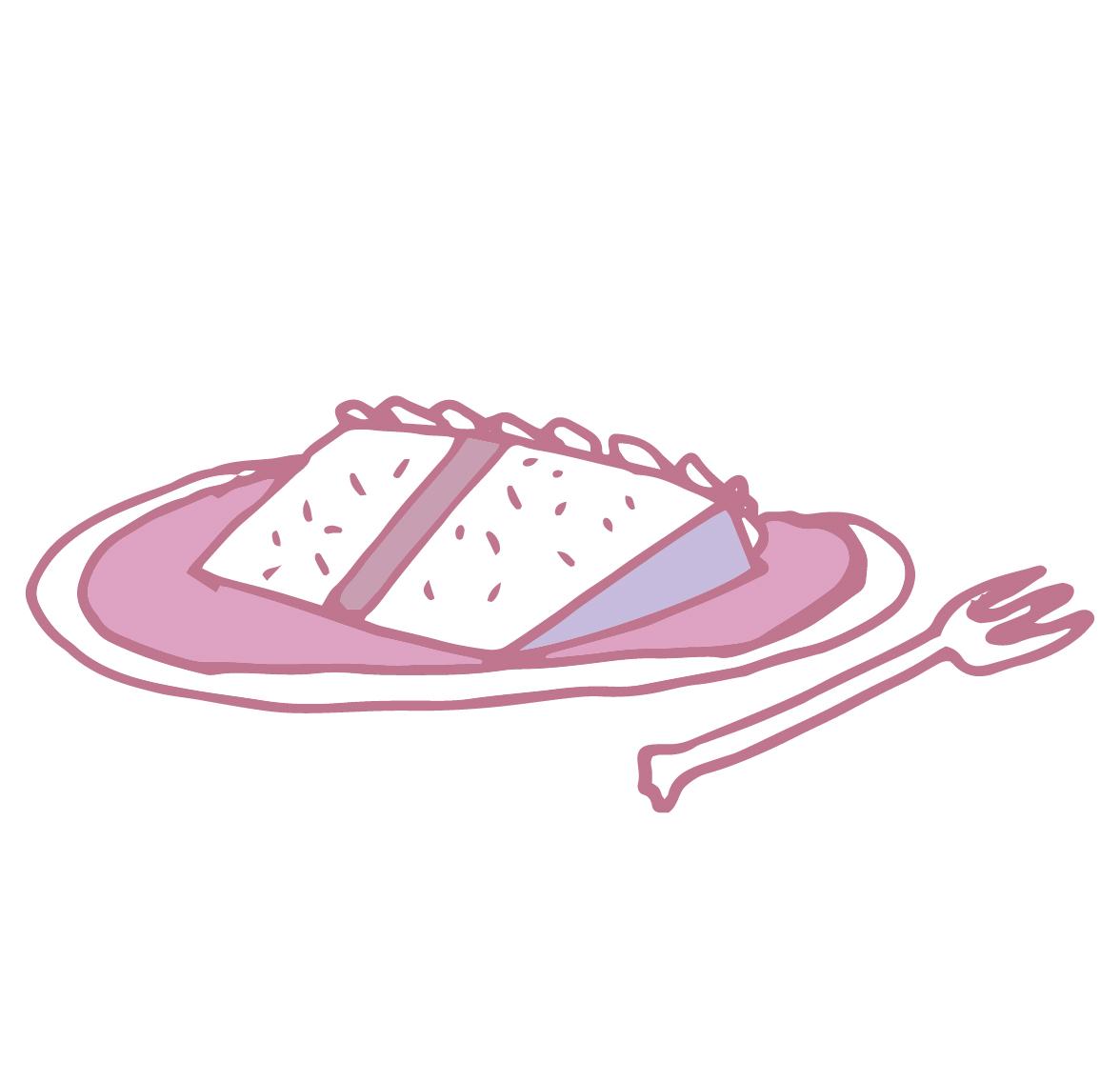 pieceofcake-043.jpg