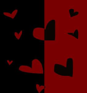 heart-282x300.jpg