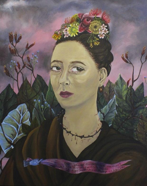 By Julia Sasse