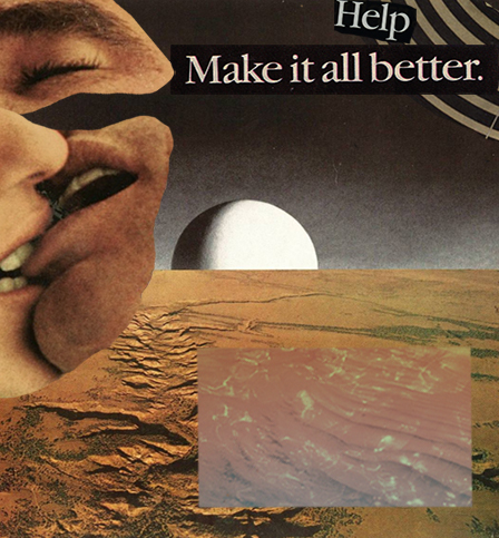 make it all better.jpg
