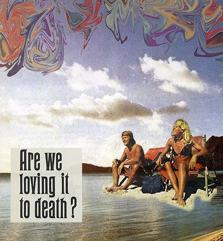 are we loving it death?.jpg