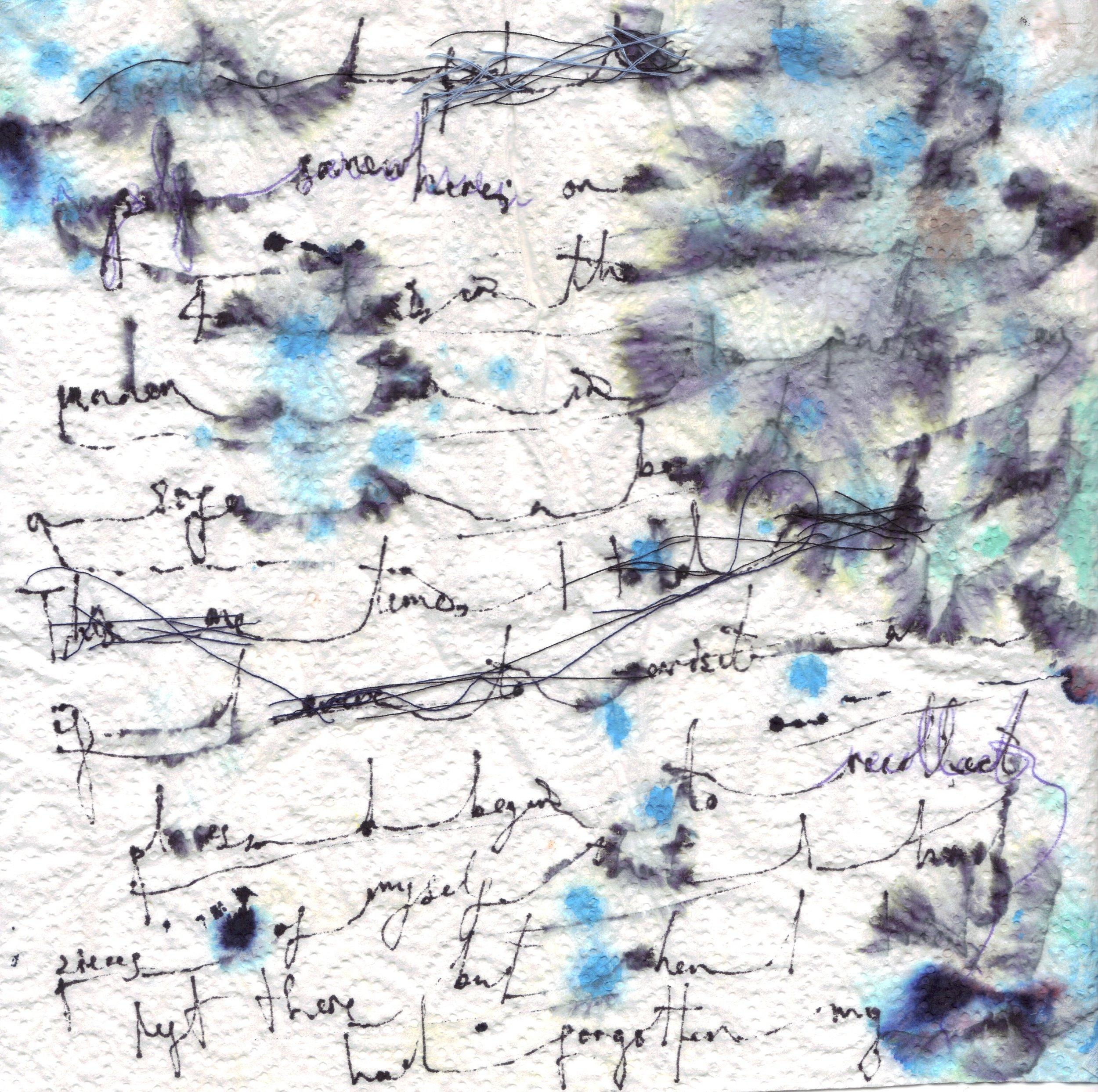 blue - words 1.jpg