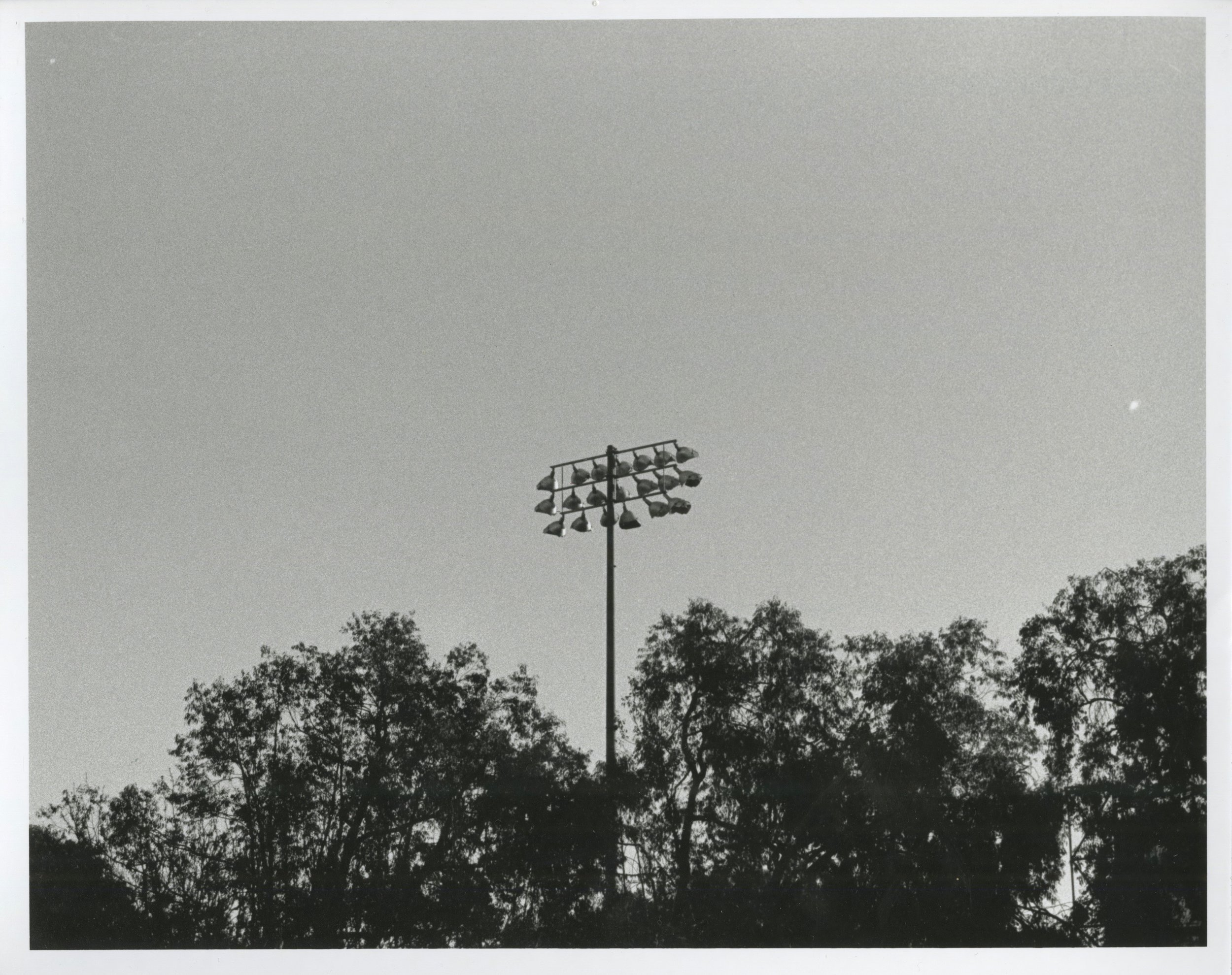 floodlight.jpg