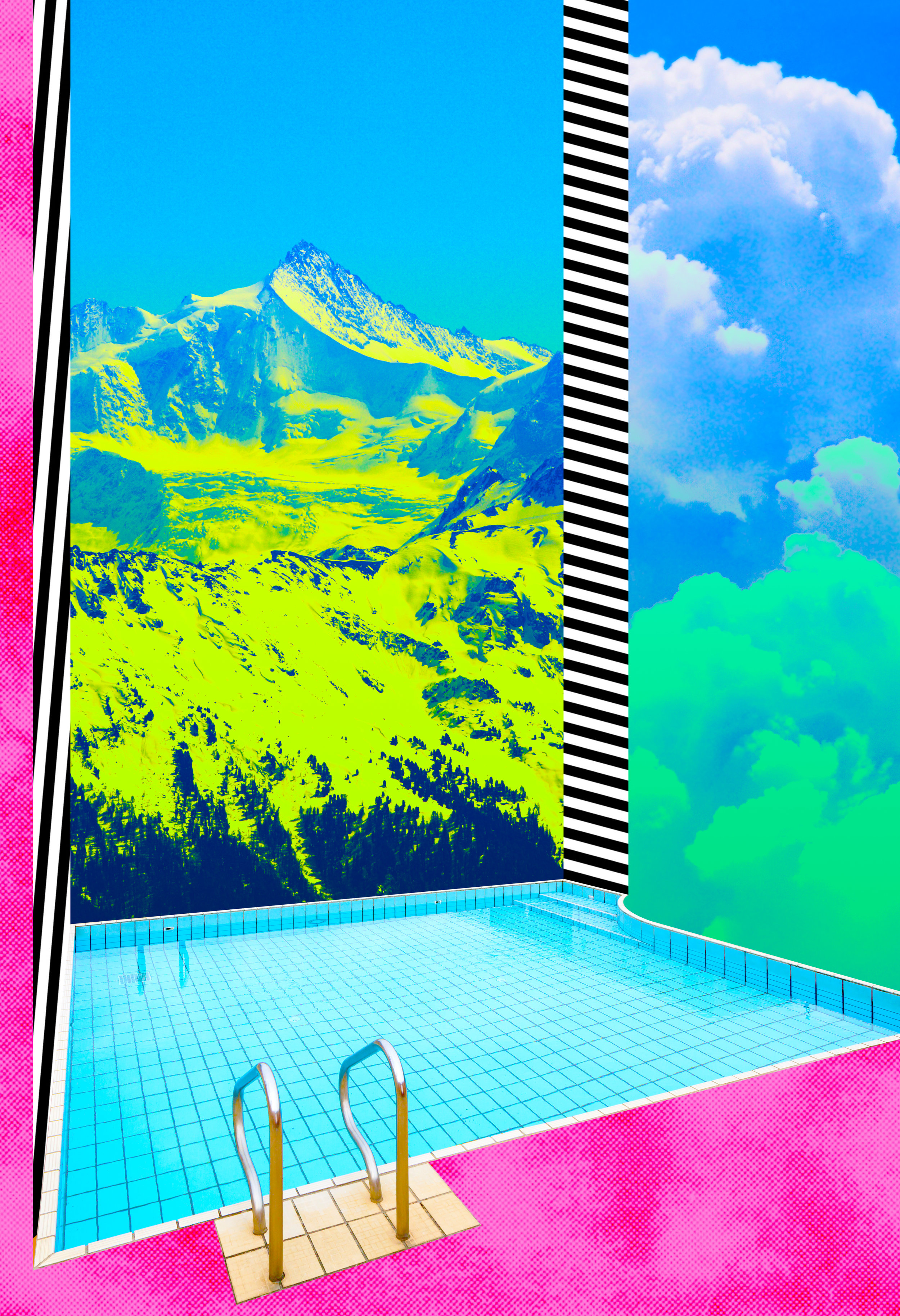 accomadating place to swim (1).jpg