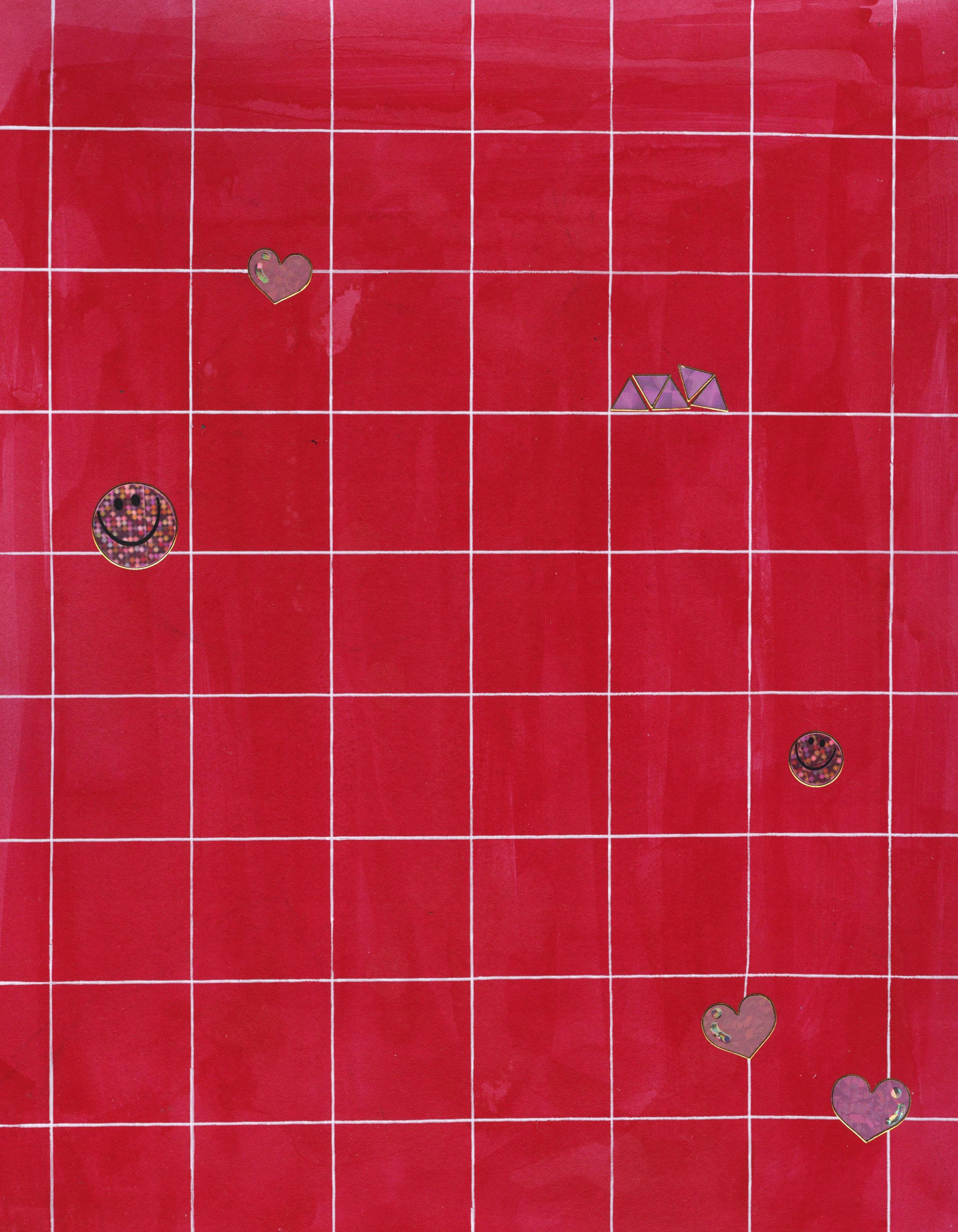 red grid.jpg