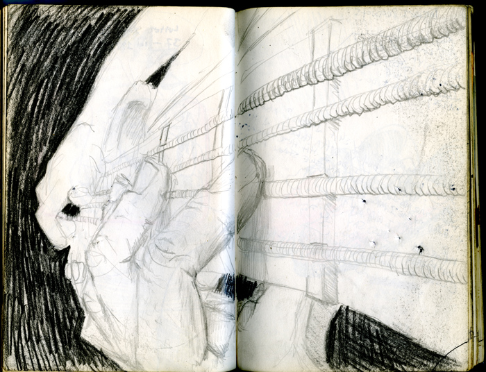DarkBook_074.jpg