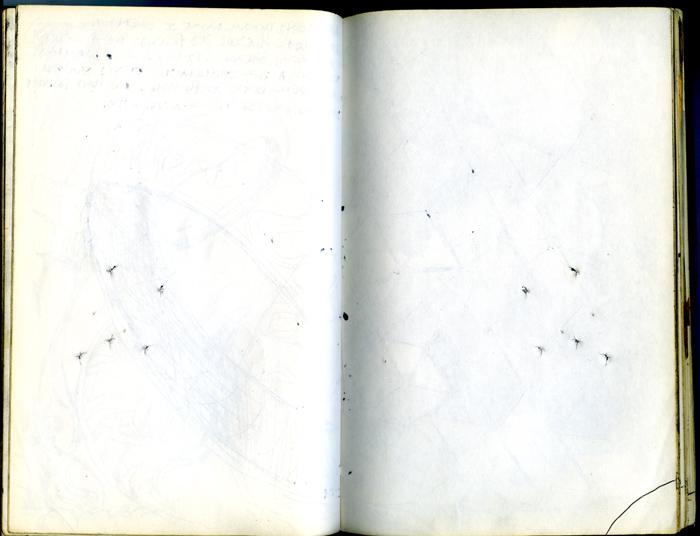 DarkBook_077.jpg