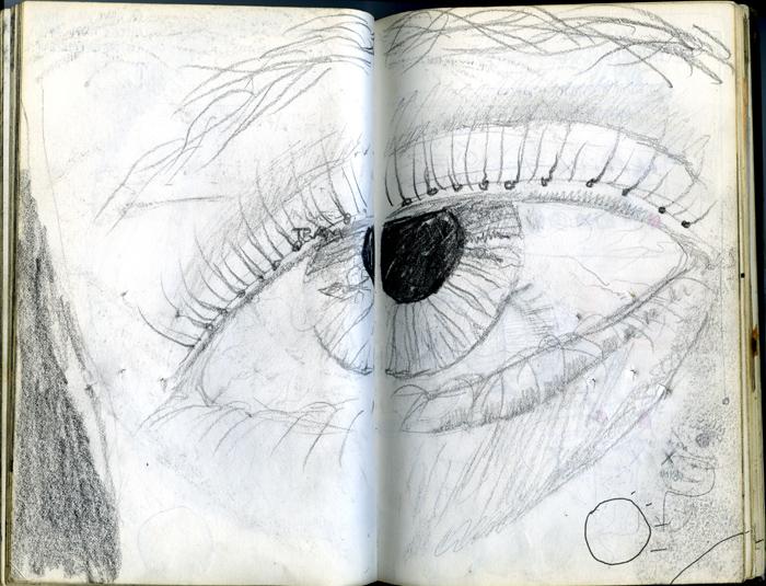 DarkBook_085.jpg