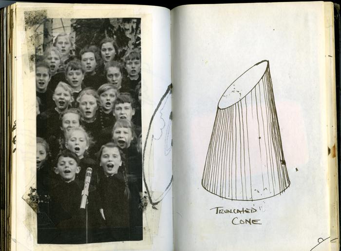 DarkBook_107.jpg