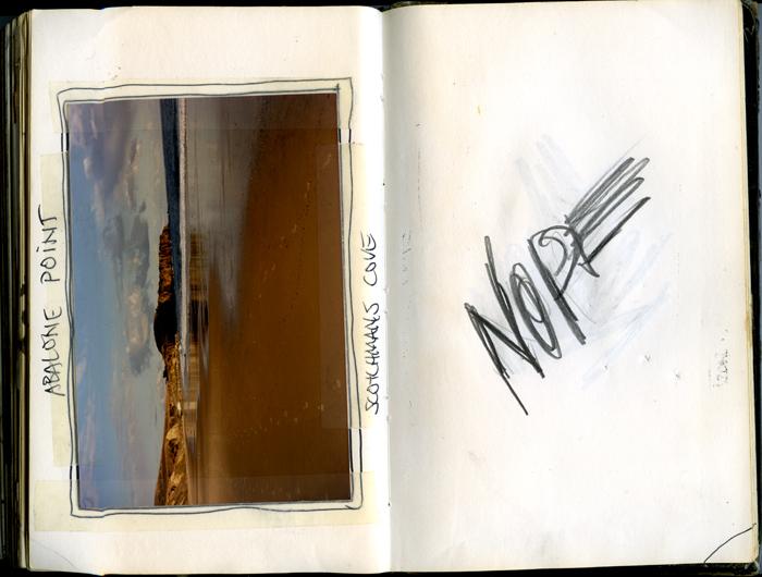 DarkBook_115.jpg