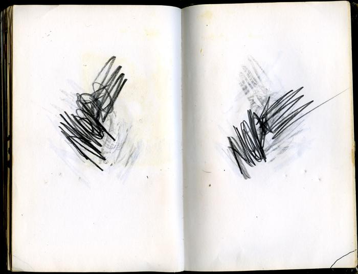 DarkBook_117.jpg
