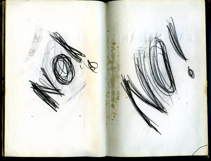 DarkBook_118.jpg