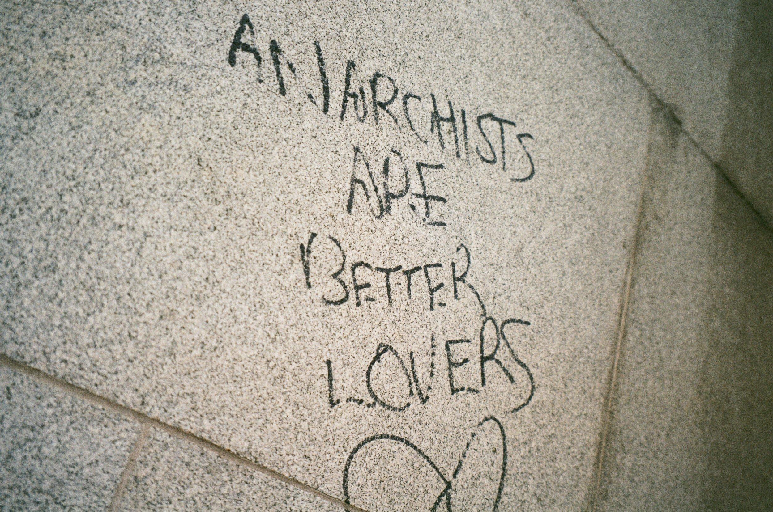 anarchists.jpg