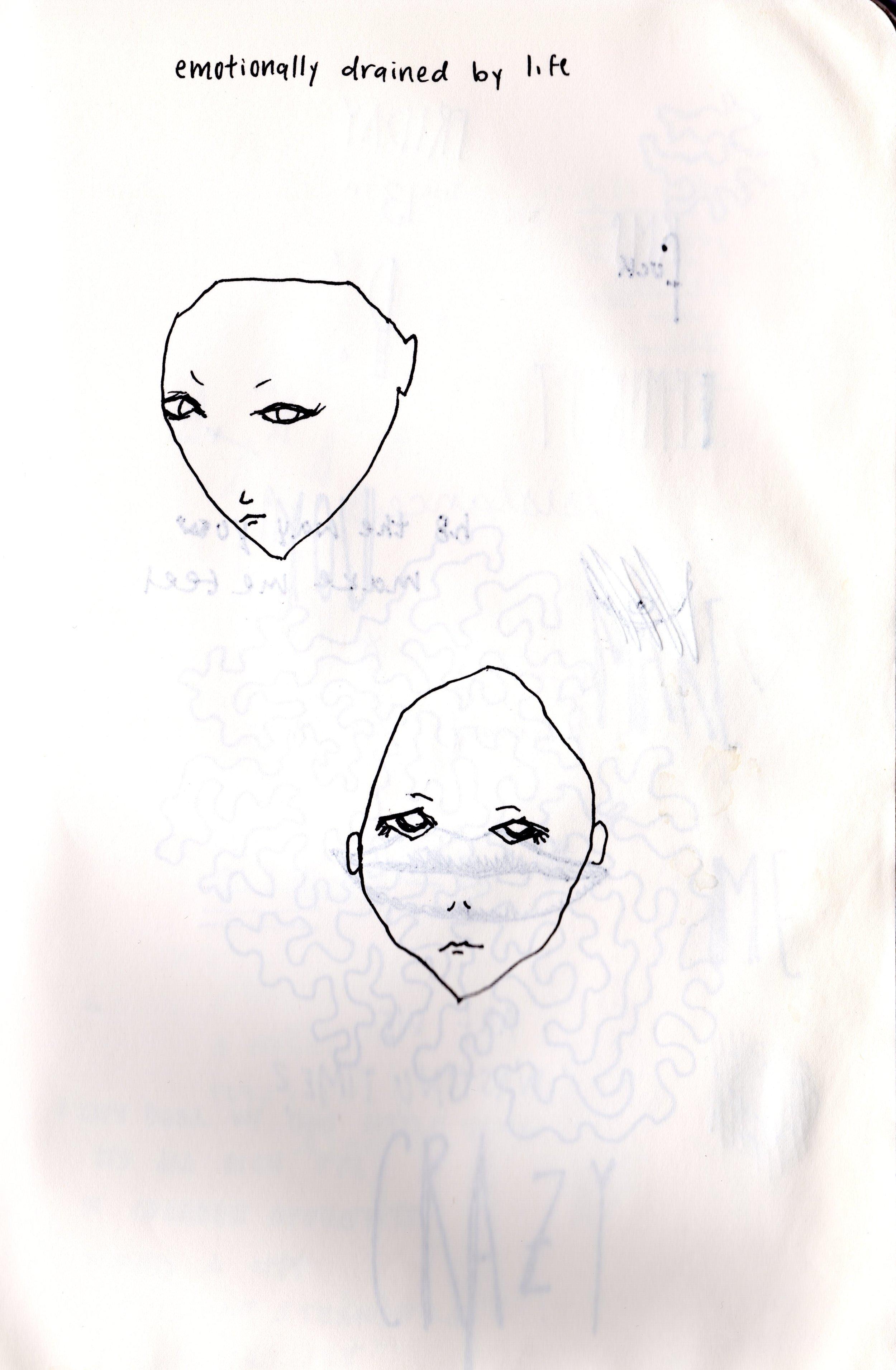 15-6017.jpg