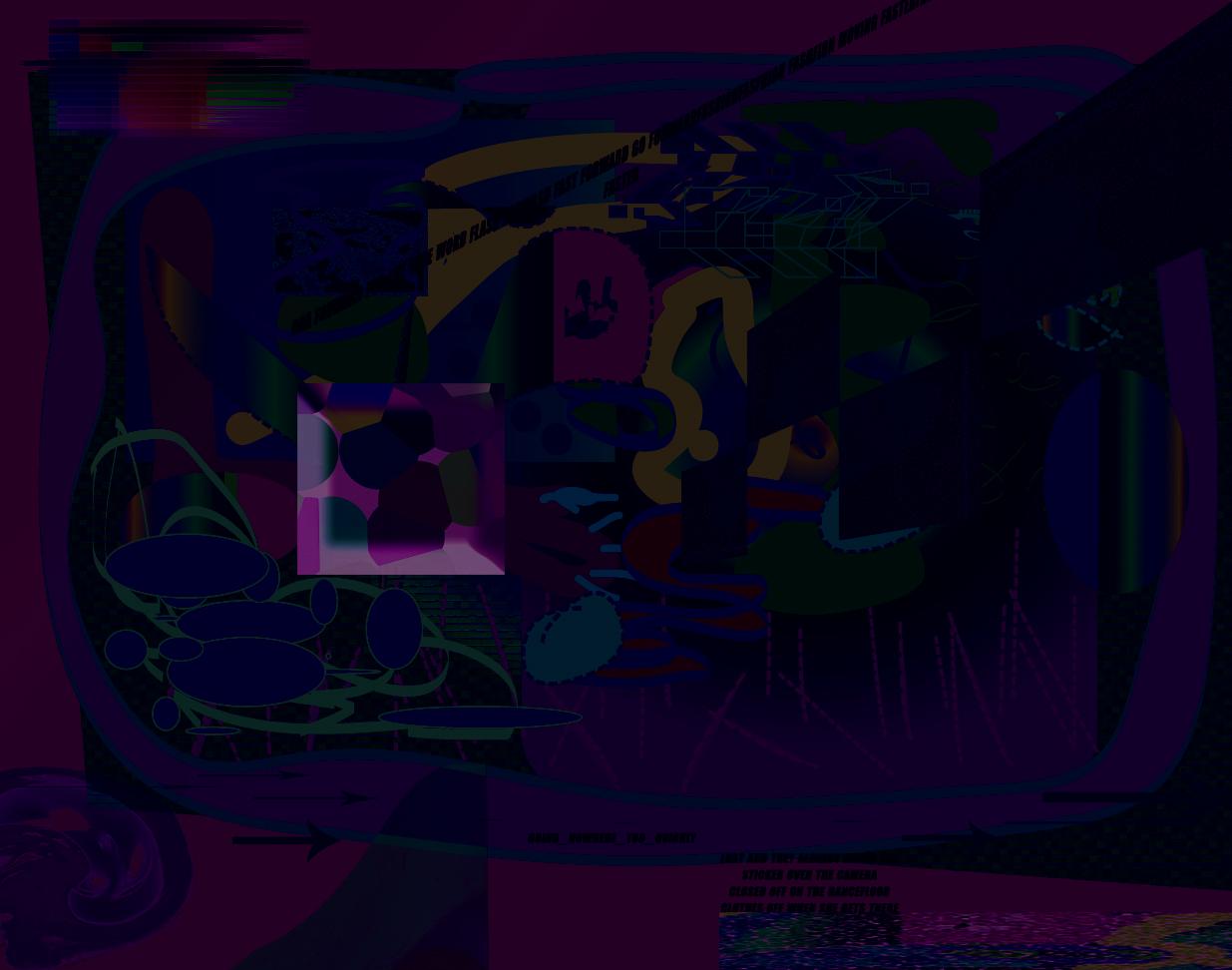 dh-0d1 copjy copy.jpg