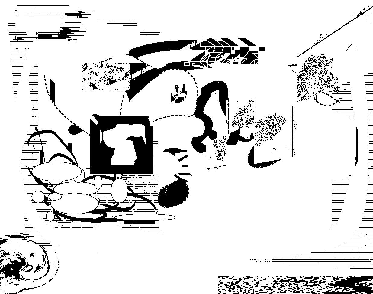 dh-01 lcopy copy.jpg