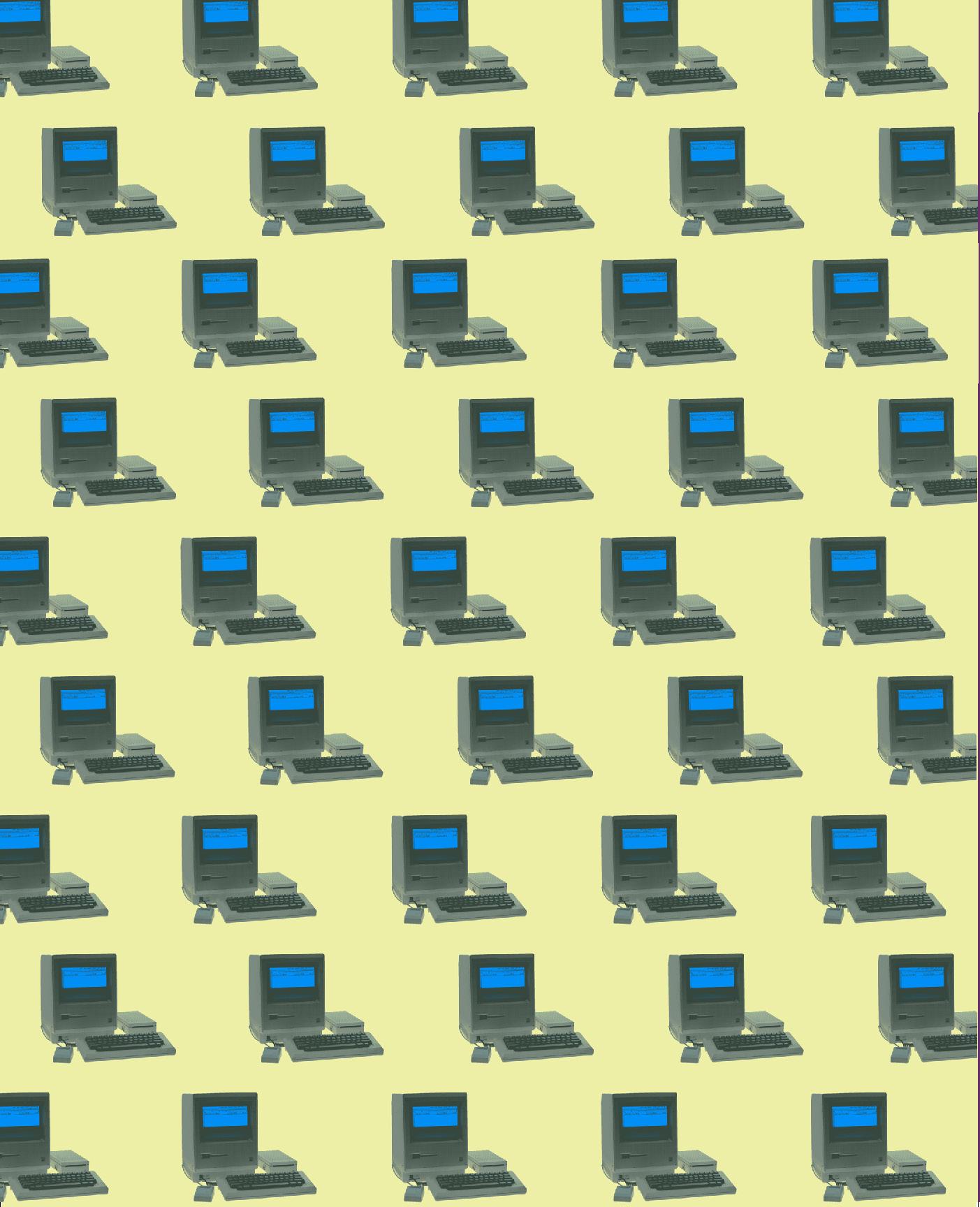 large_Page_062.jpg