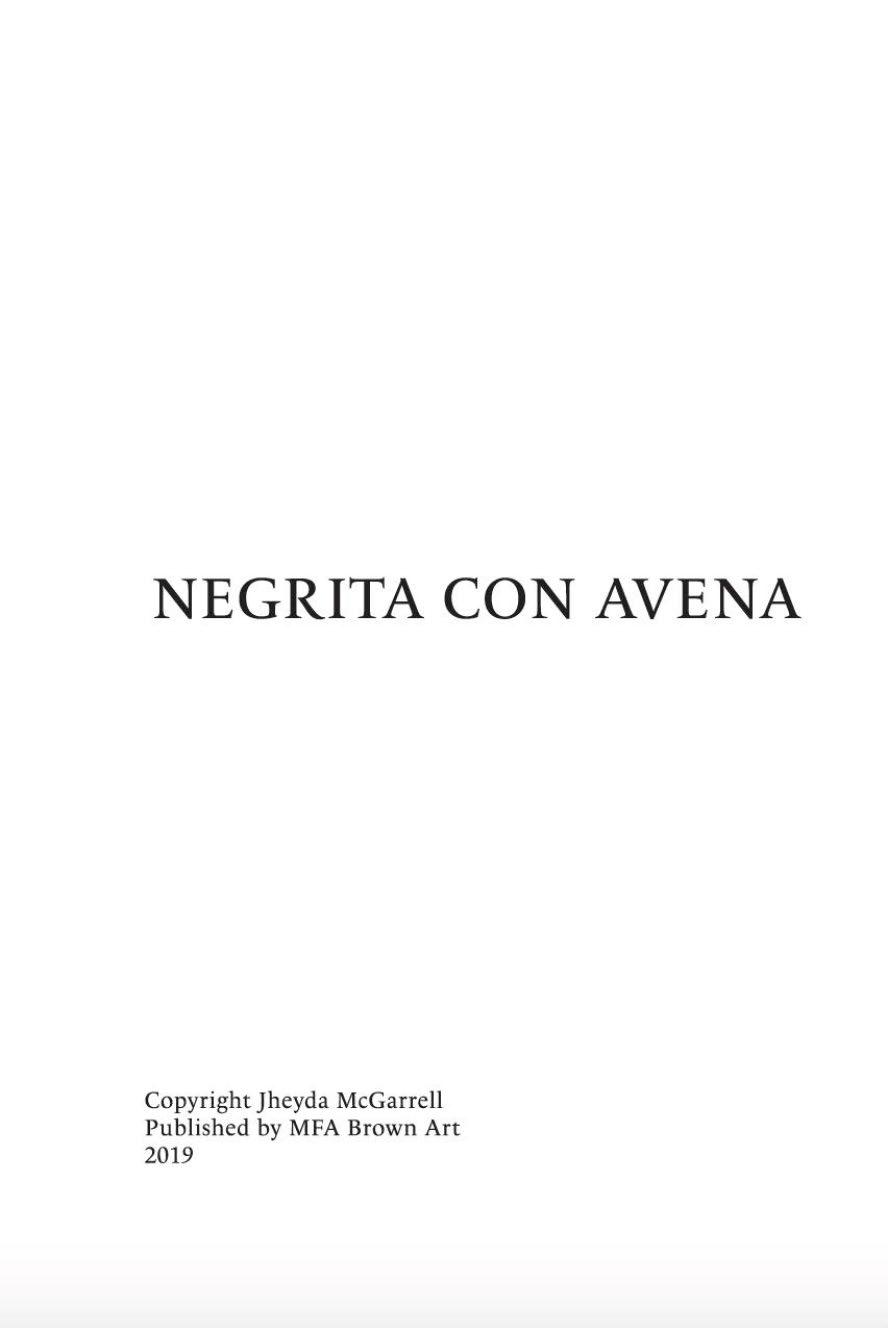 BookWeb_Page_01.jpg