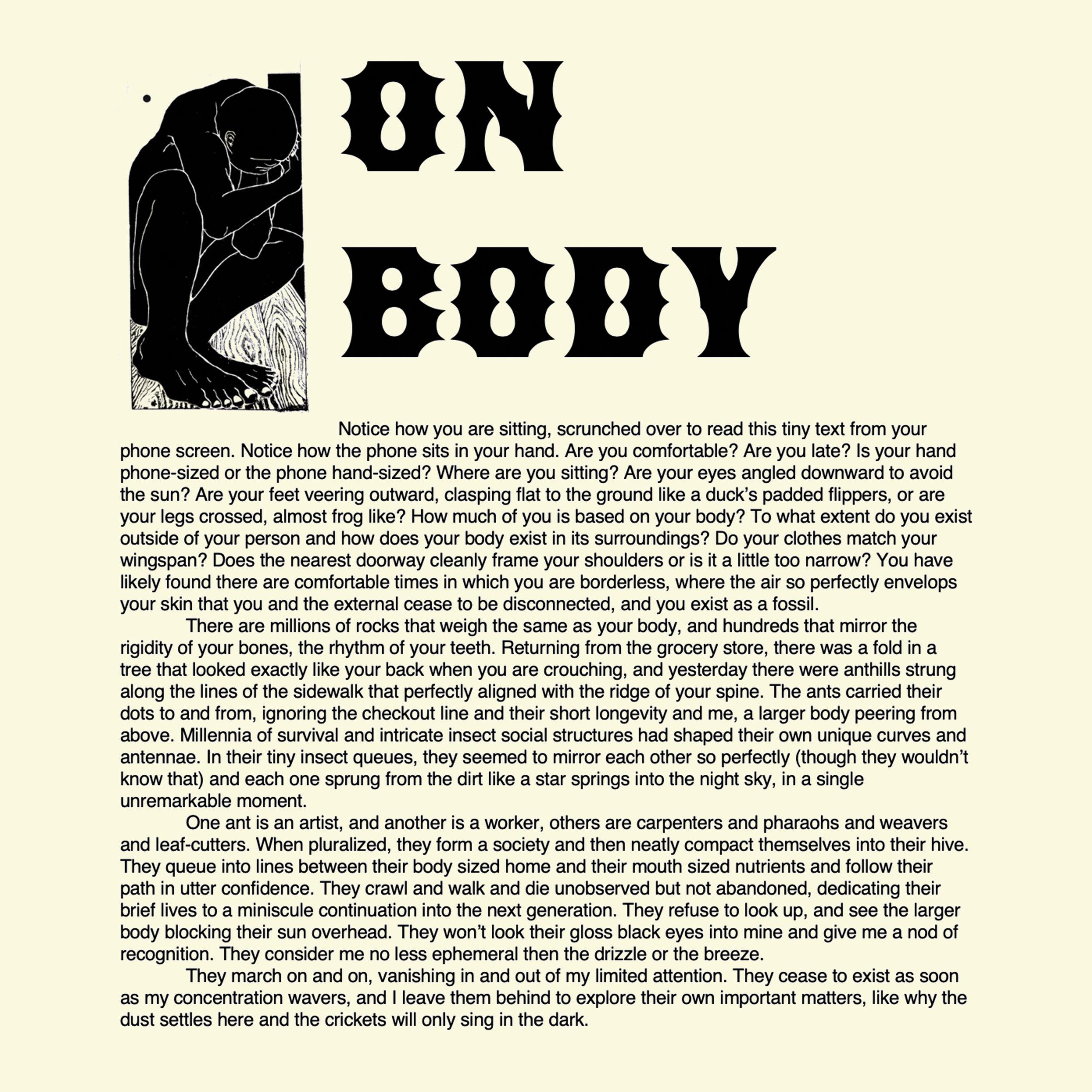 ON BODY-2.jpg