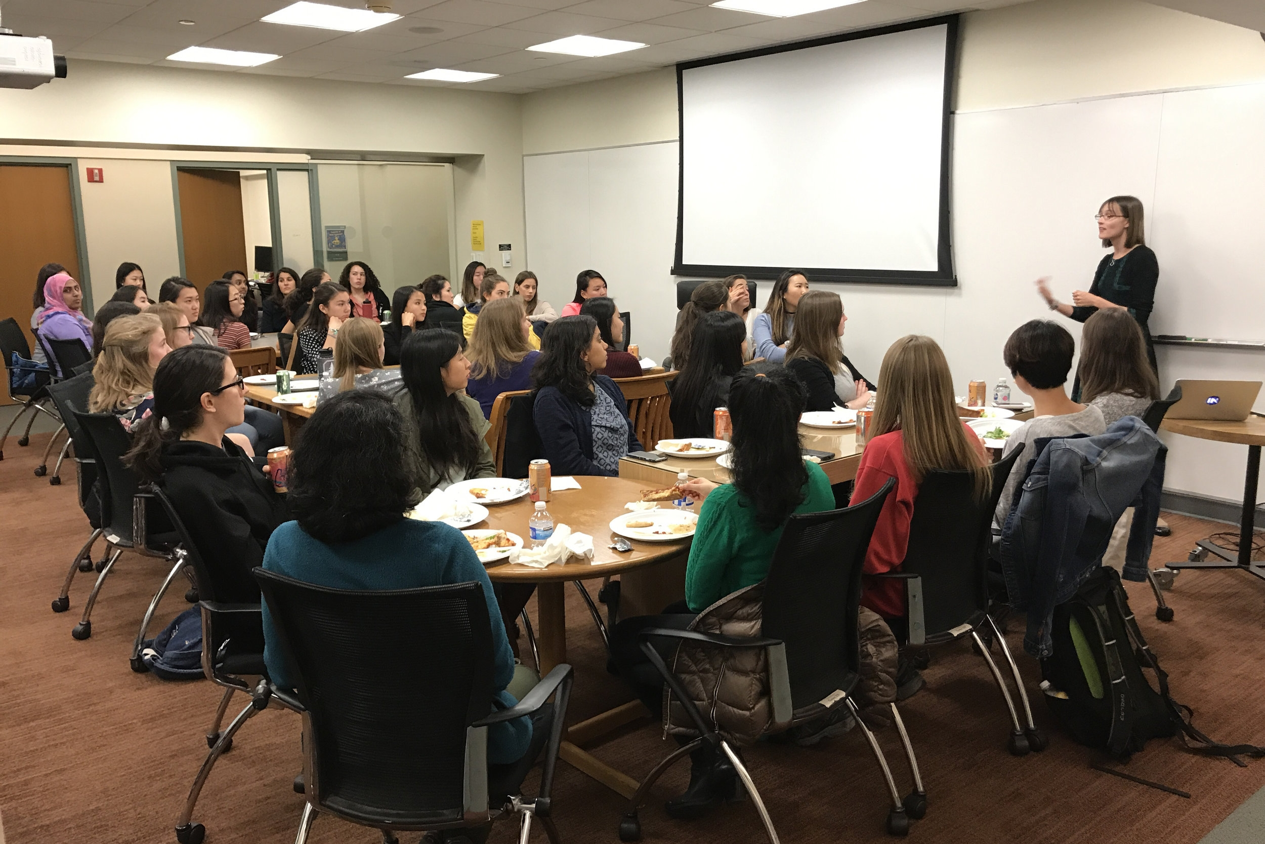 StanfordWomeninSTEM2017.jpg