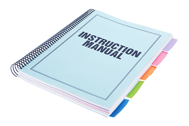 instruction manaual.jpg