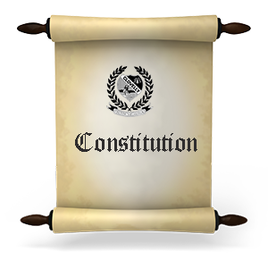constitution.png
