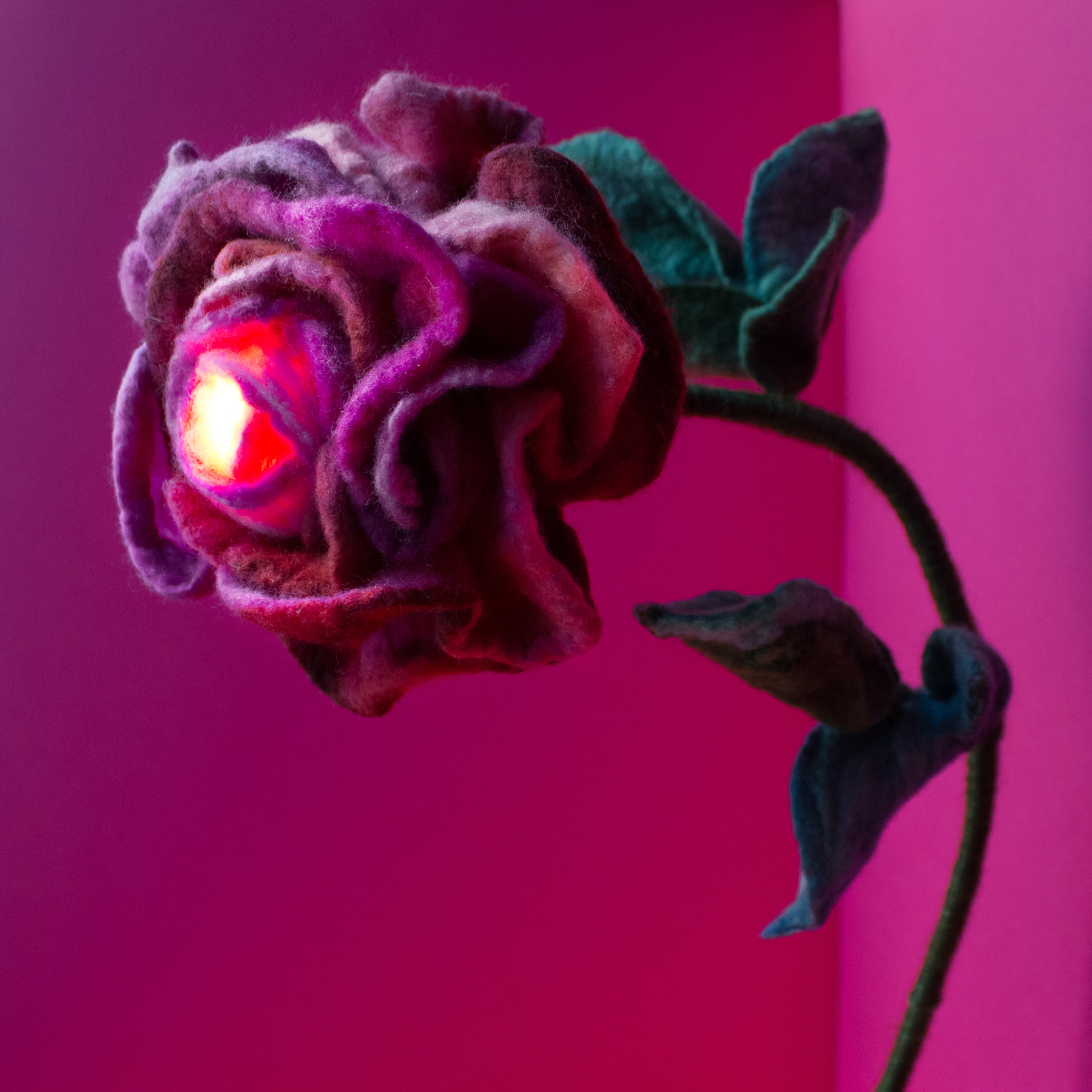 felt-flower-lamp_Wine-Rose_Adelya-Tumasyeva_2.jpg