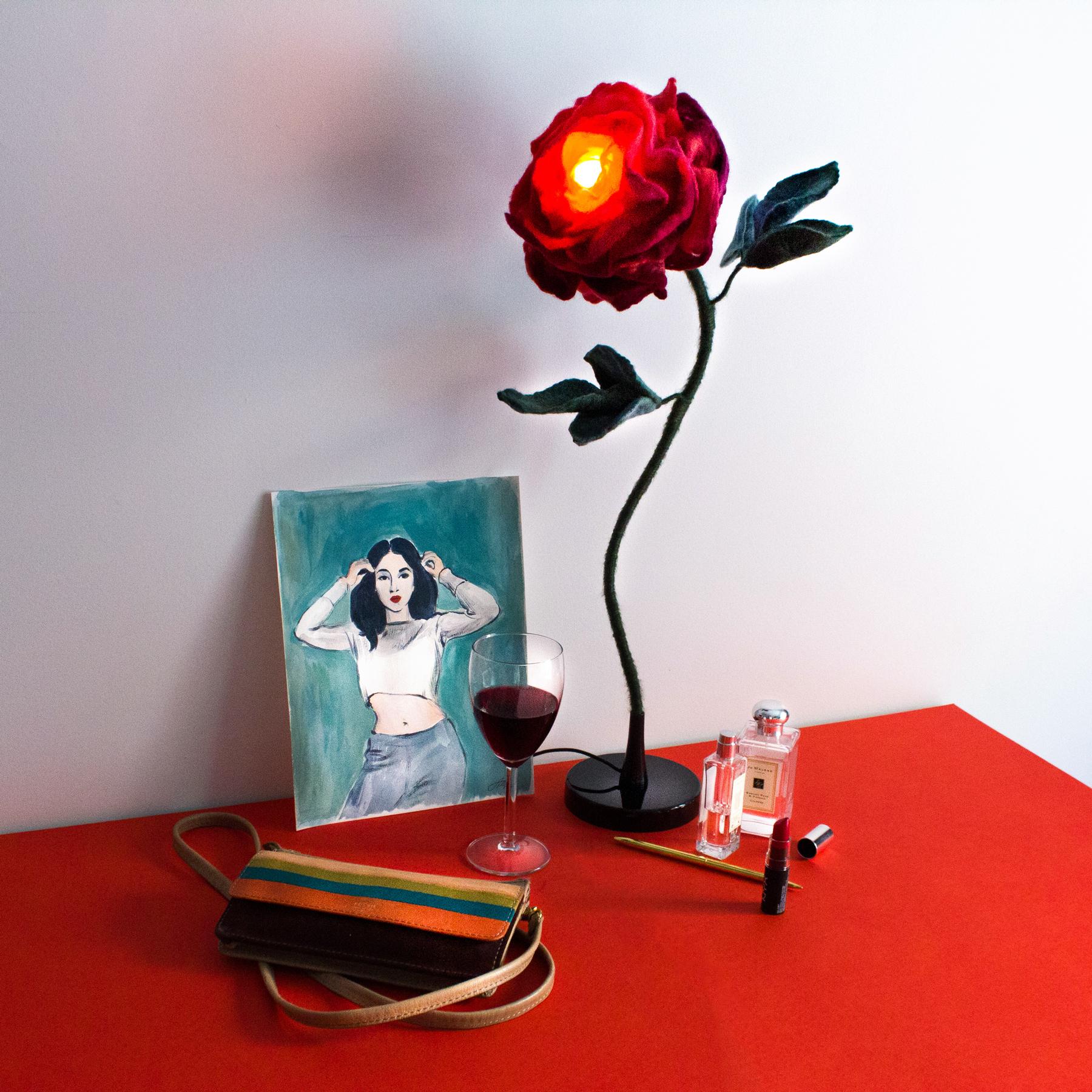 felt-flower-lamp_Cherry-Rose_Adelya-Tumasyeva_1.jpg