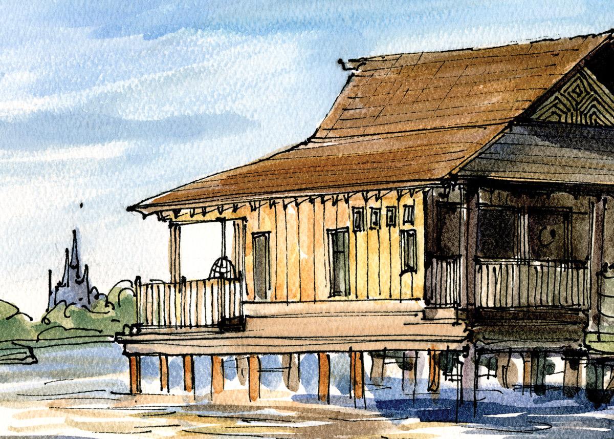Adelya_Tumasyeva_watercolor_pleinair_polynesian1.jpg