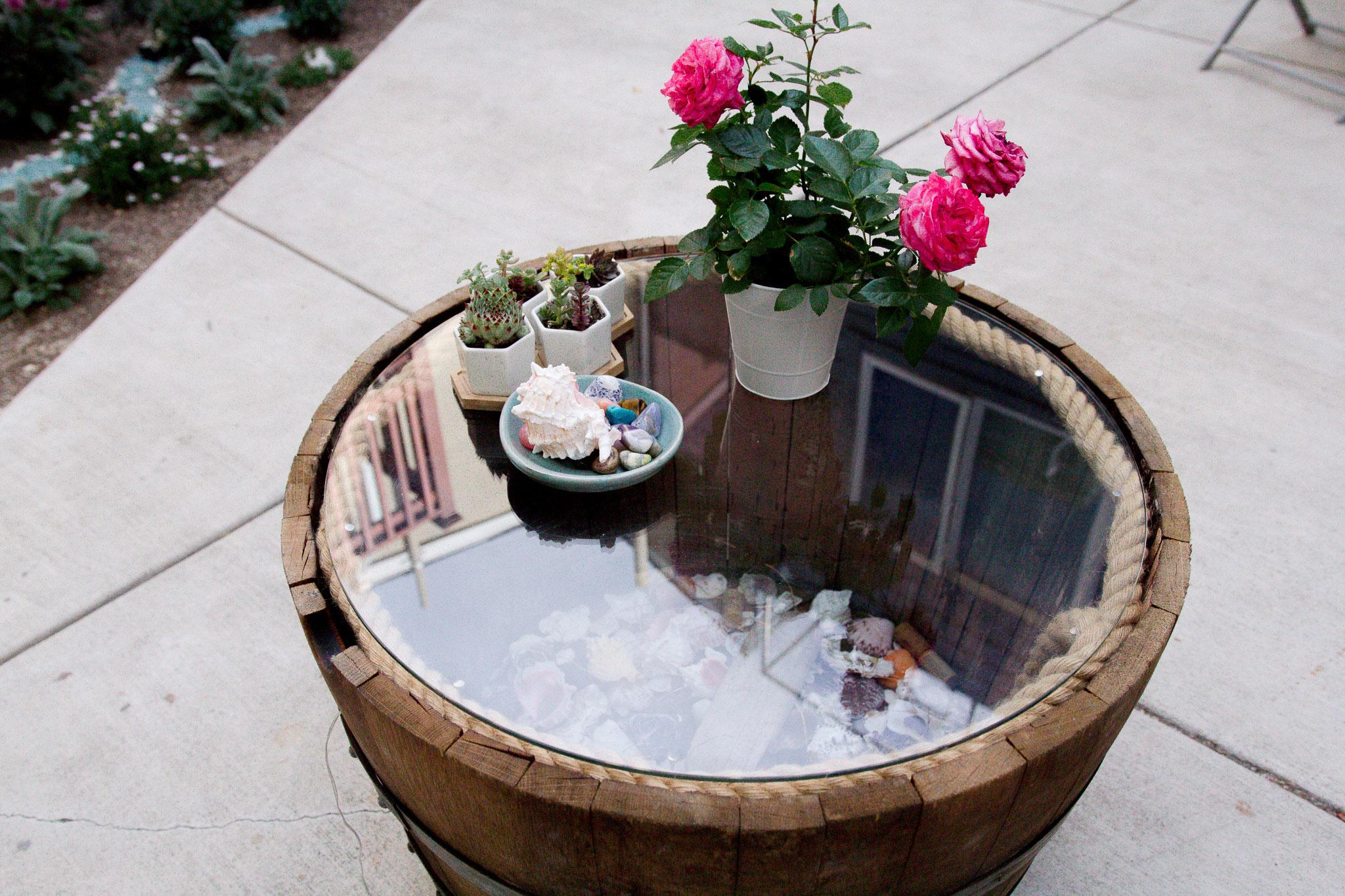 Adelya_Tumasyeva_the-garden-project_24.jpg