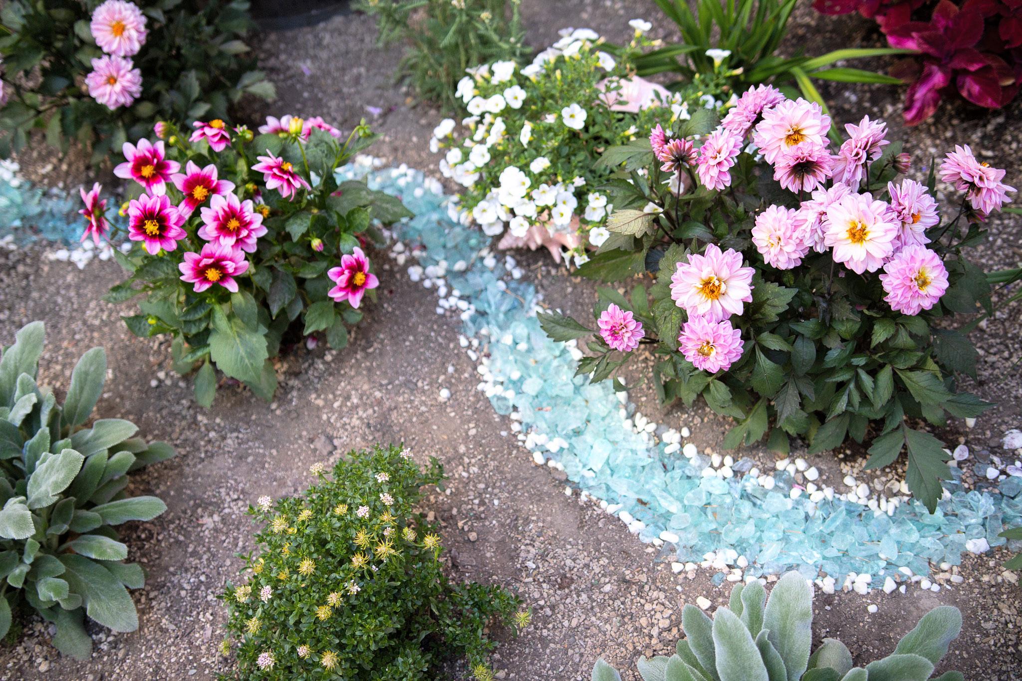 Adelya_Tumasyeva_the-garden-project_6.jpg