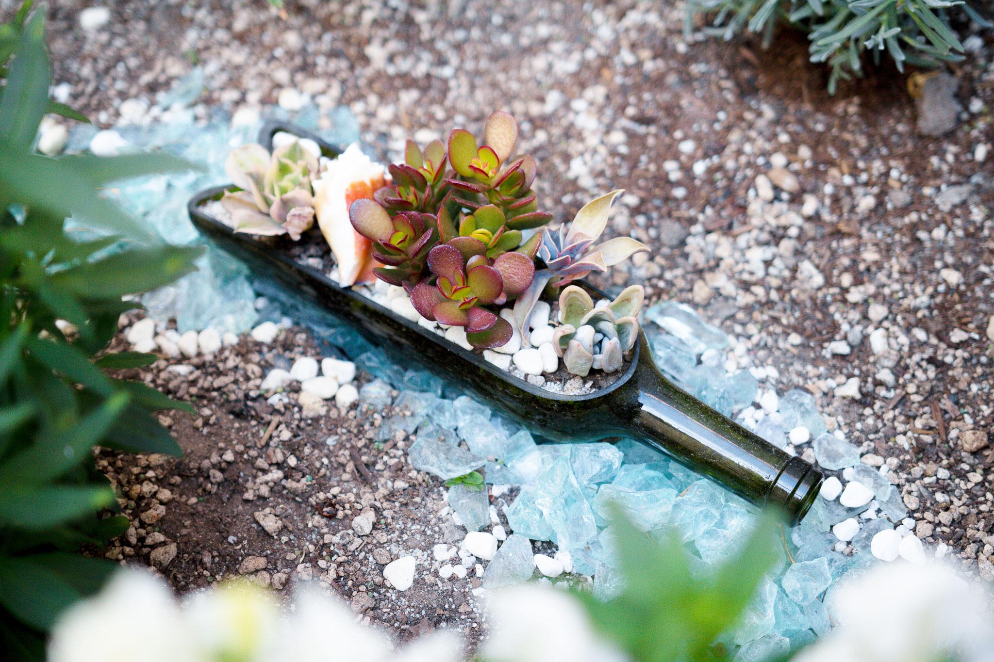 Adelya_Tumasyeva_the-garden-project_8.jpg