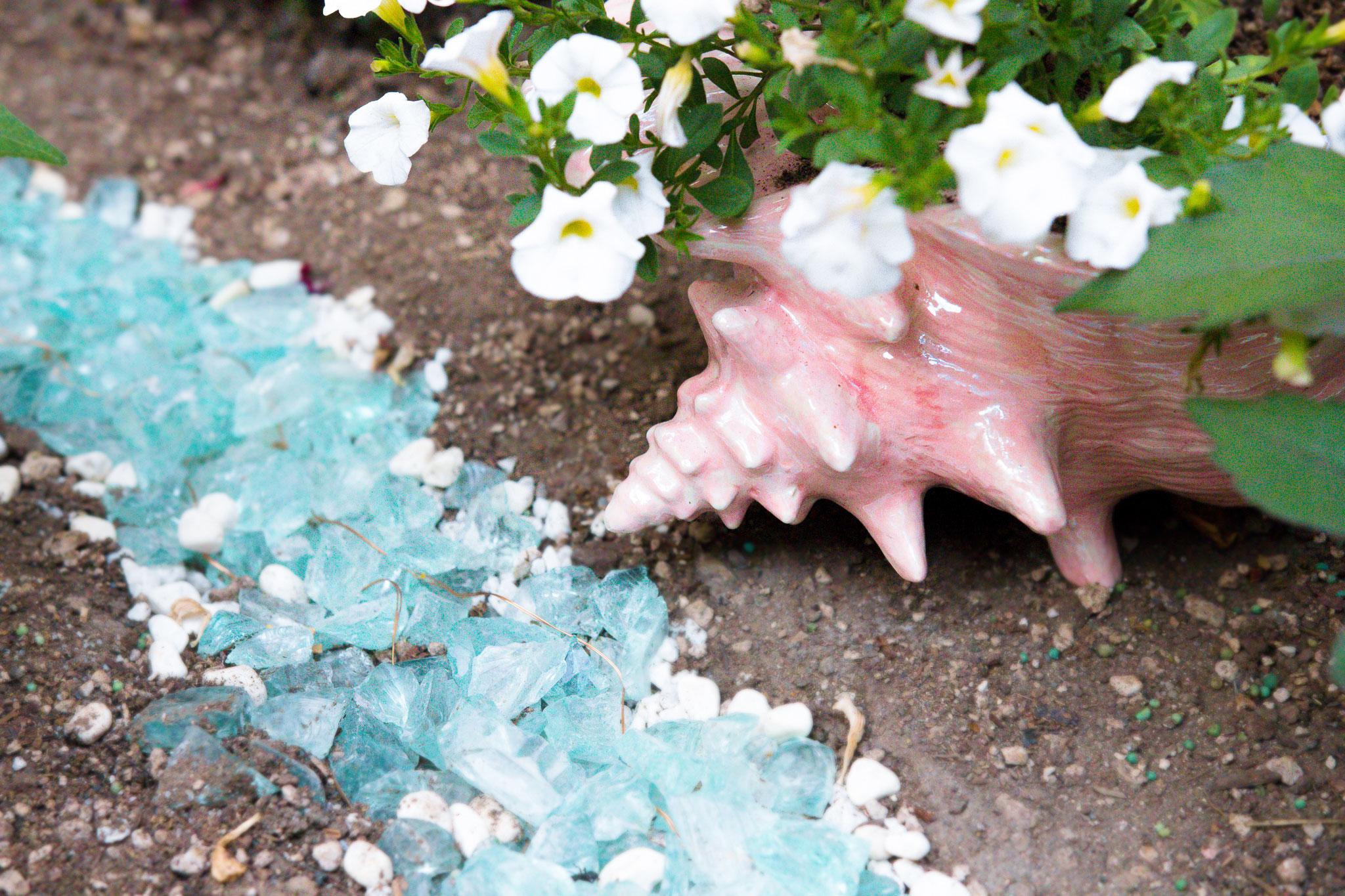 Adelya_Tumasyeva_the-garden-project_3.jpg