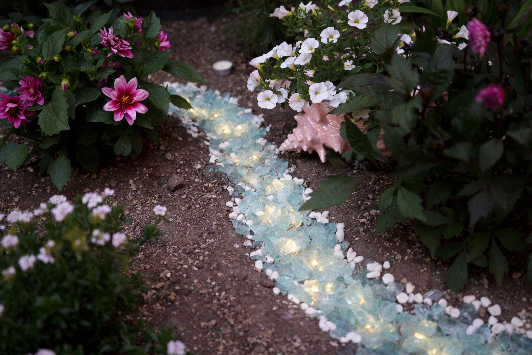 Adelya_Tumasyeva_the-garden-project_30.jpg