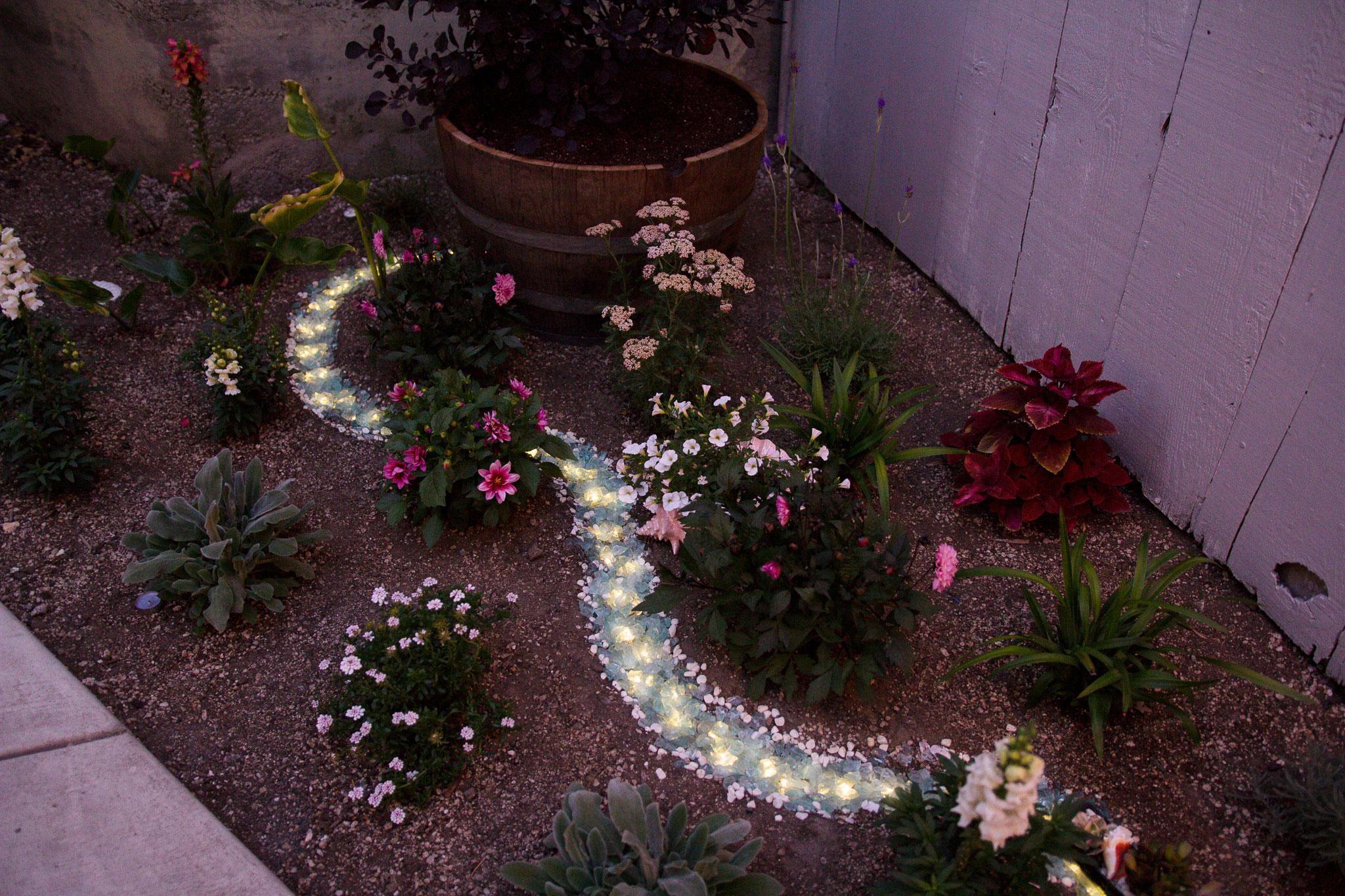 Adelya_Tumasyeva_the-garden-project_32.jpg