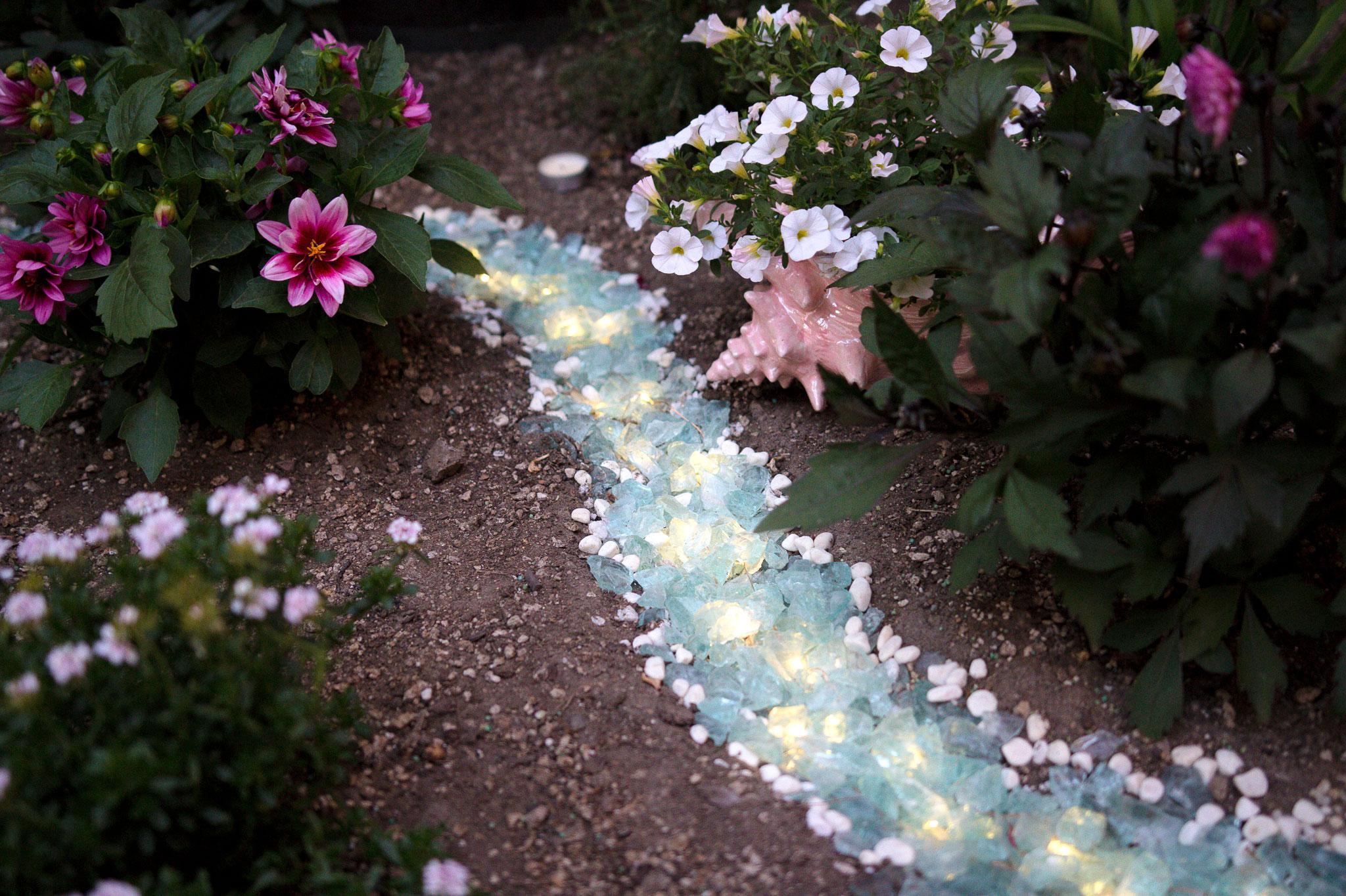Adelya_Tumasyeva_the-garden-project_35.jpg