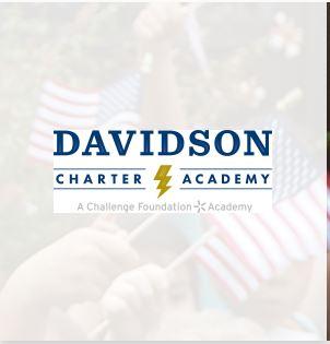 Davidson Charter School.JPG