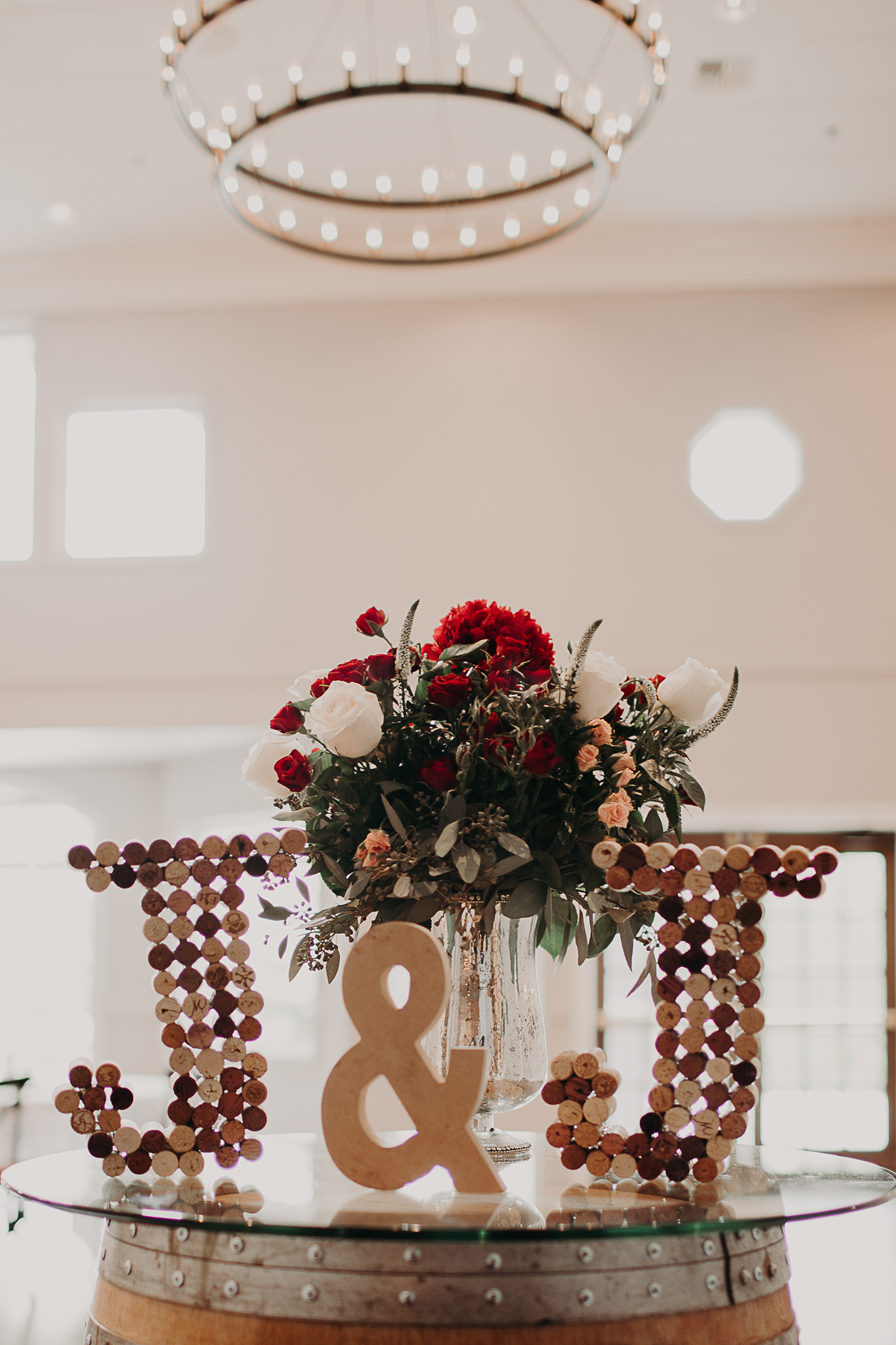 Megan-Gallagher-Photography-Columbia-Winery-Woodinville-Washinton (24).jpg