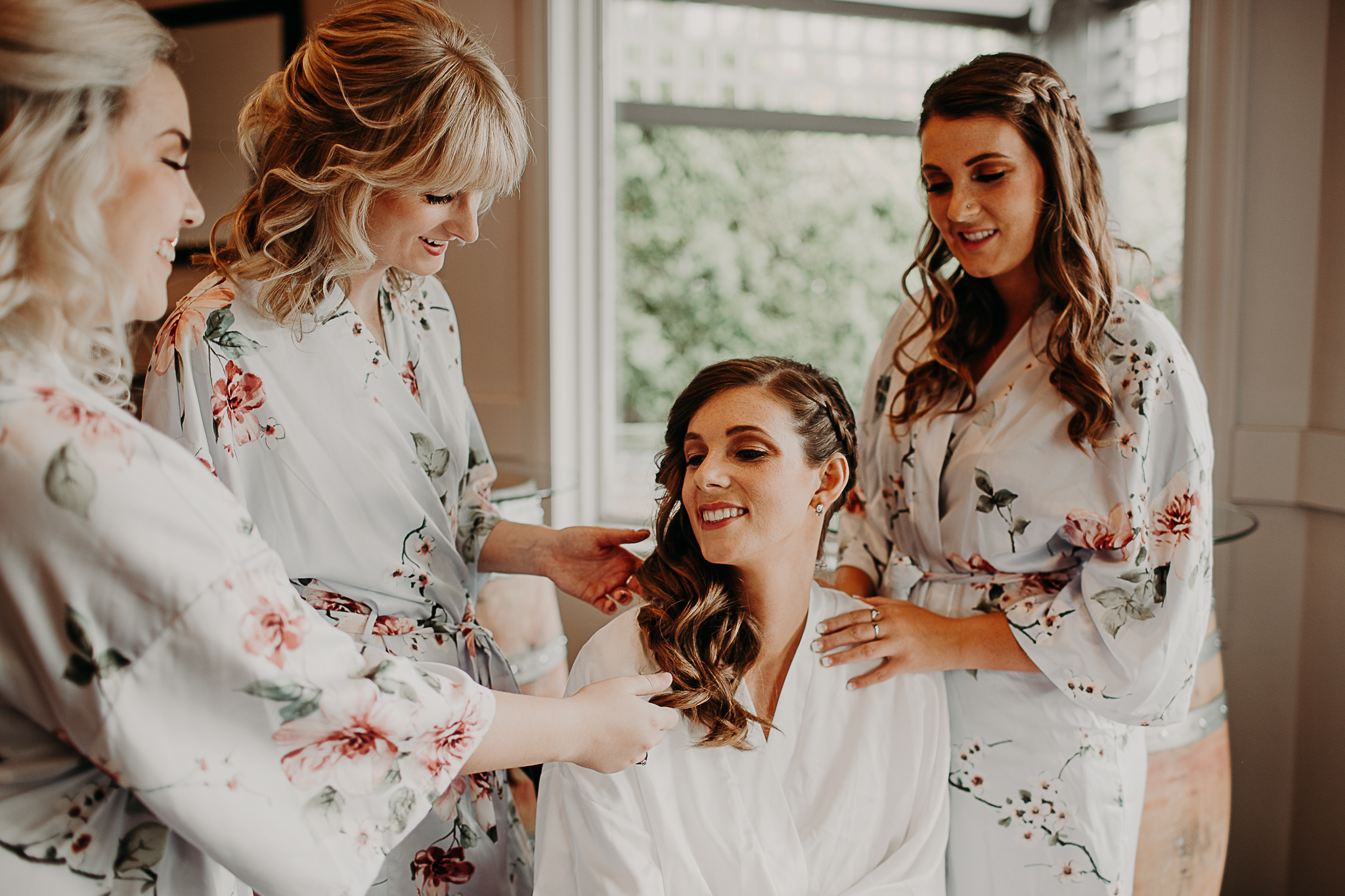 Megan-Gallagher-Photography-Columbia-Winery-Woodinville-Washinton (142).jpg