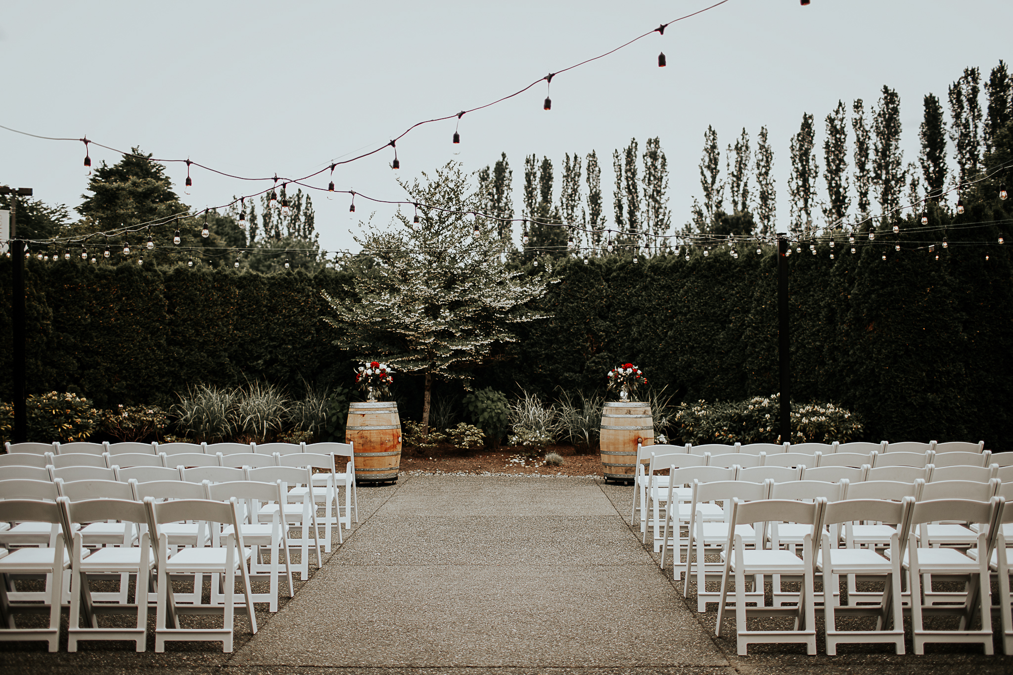 Megan-Gallagher-Photography-Columbia-Winery-Woodinville-Washinton (227).jpg