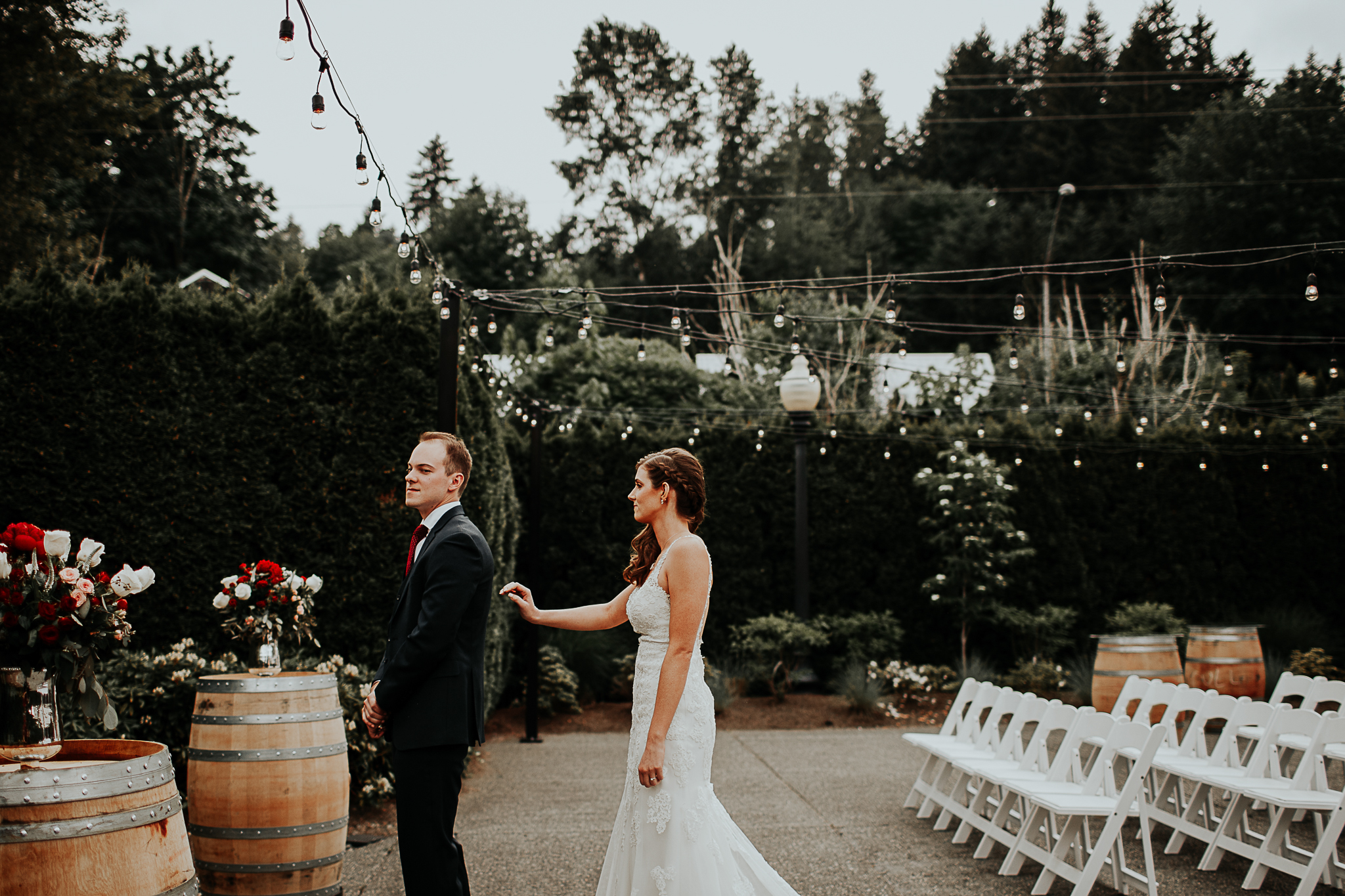 Megan-Gallagher-Photography-Columbia-Winery-Woodinville-Washinton (236).jpg