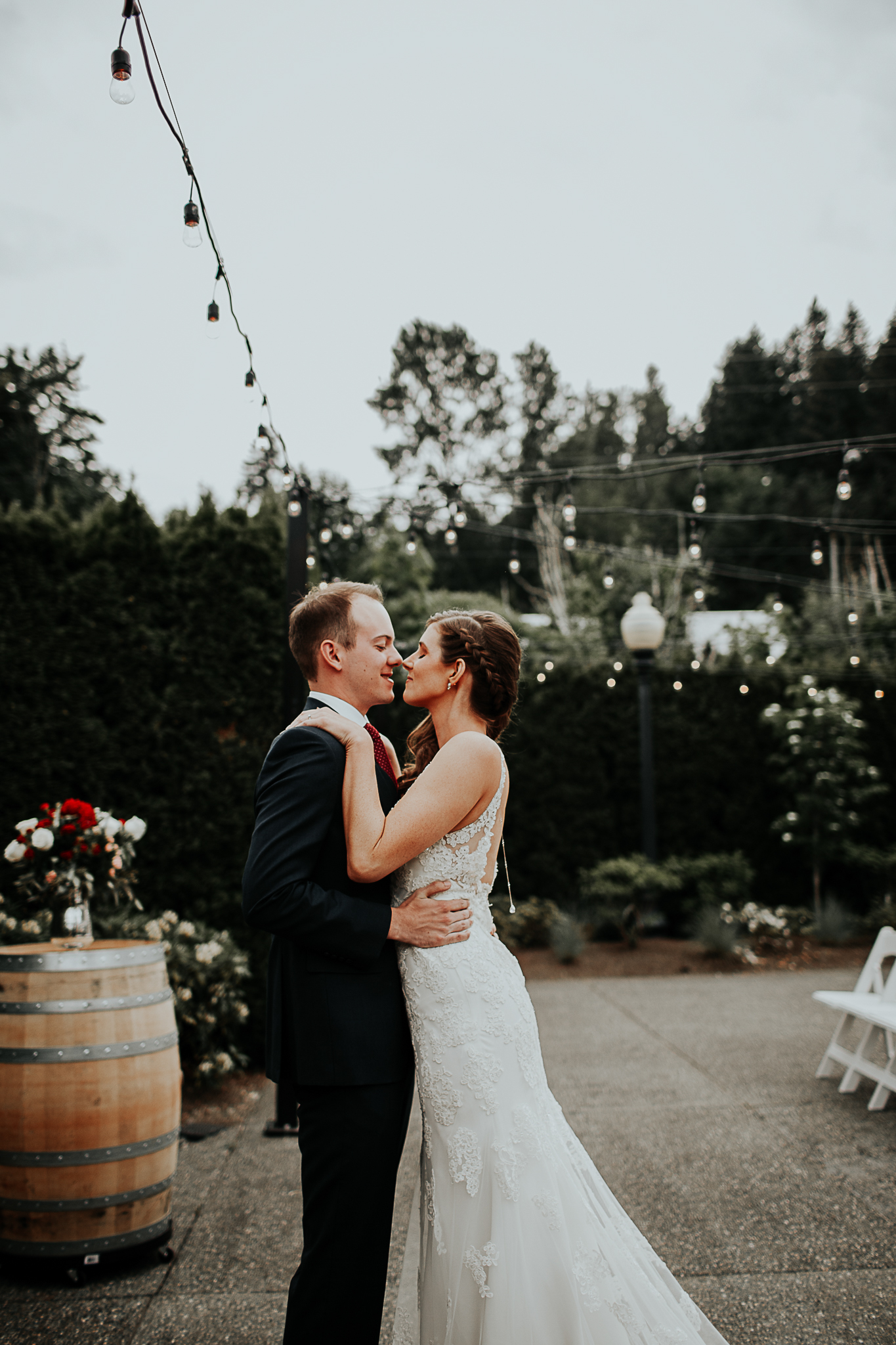 Megan-Gallagher-Photography-Columbia-Winery-Woodinville-Washinton (240).jpg